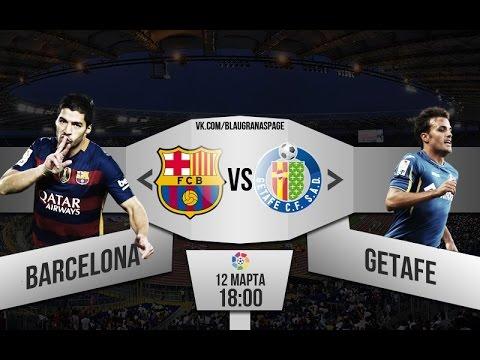 Футбол Прогнозы Матчей Секунда Дивизион Испании