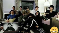 Bts reacting to themselves - Free Music Download