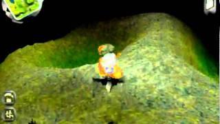 Swiv 3D - Seek & Destroy - Part 2 [Playthrough]