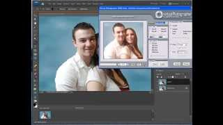 Photoshop Elements Free Plugin