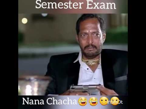 Semester Exams Funny Images Best Funny Images
