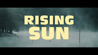 The Wicked Ones - Rising Sun