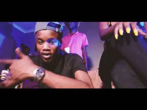 Dramaboi- Bosigo Kaofela (OfficialVideo)