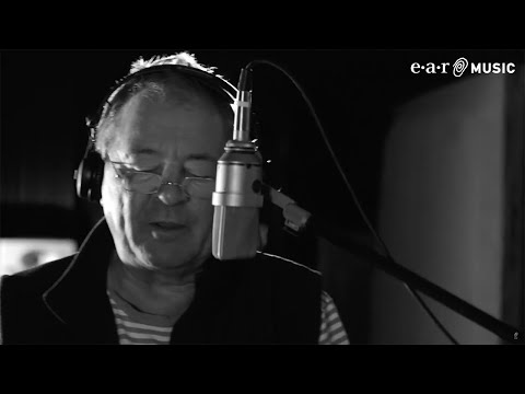 "Deep Purple ""All I Got Is You"" Official Music Video from the album ""inFinite"" OUT April 7th, 2017"