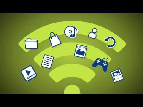 Cox Communications | About 'My WiFi'