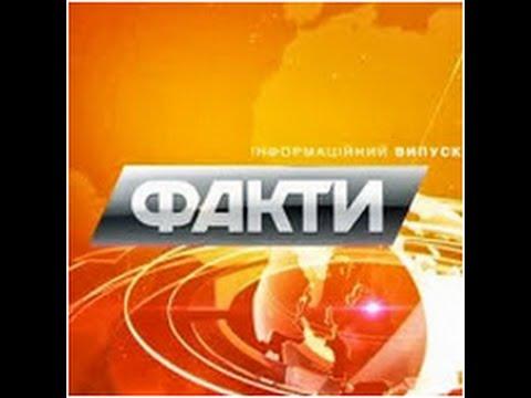 отличие синтетического, гидонлайн россия 24 прямой эфир хорошим
