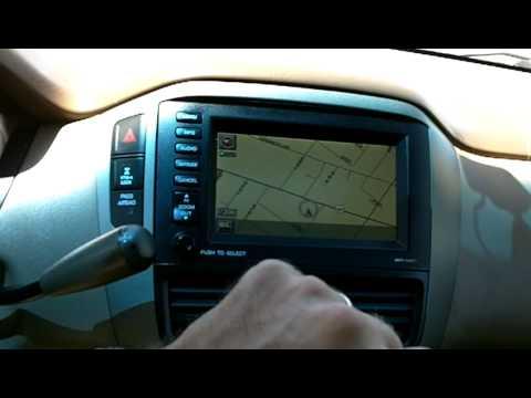 5133 - 2008 Honda Pilot EXL NAV 4x4 White 76k