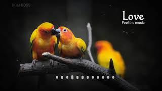 Best tiktok hindi ringtone🌍, 😥sad song ...