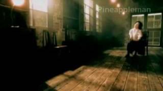 Ishikawa Chiaki - Uninstall -piano mix-
