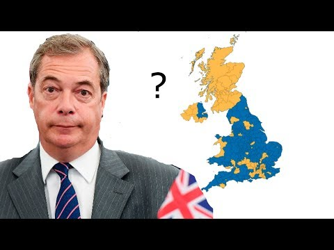 What if we had a 2nd BREXIT Referendum?