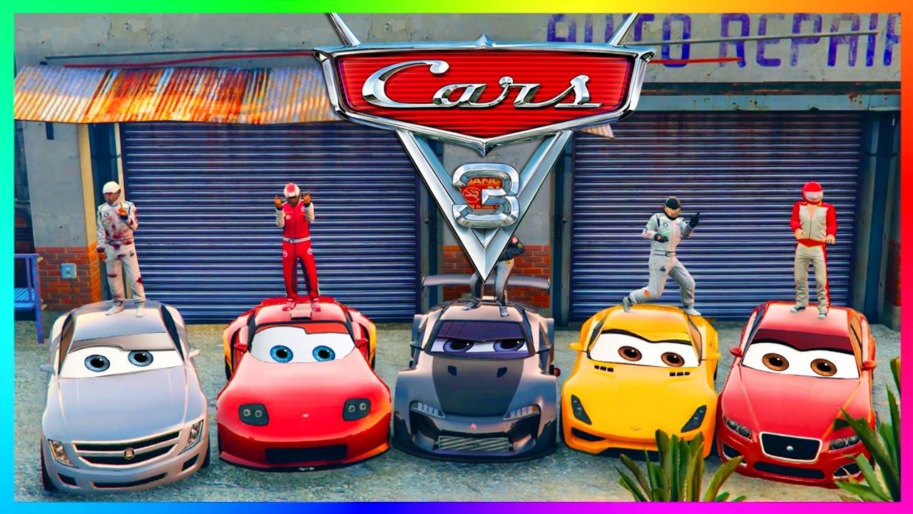 Cars Film Online