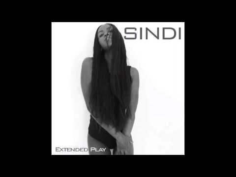 City Of Sindi Youtube