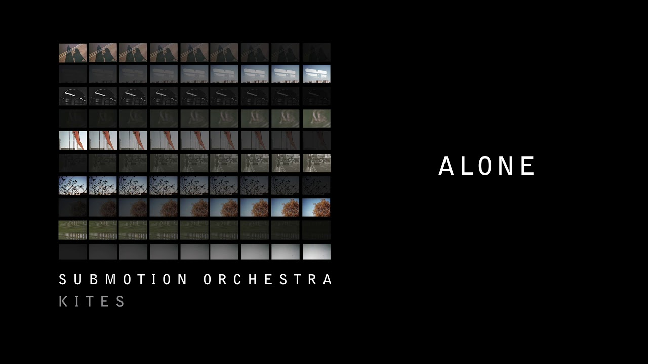submotion-orchestra-alone-official-audio-submotion-orchestra