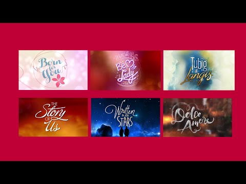 ABS-CBN 2016 New Shows: There's More For You, Kapamilya!