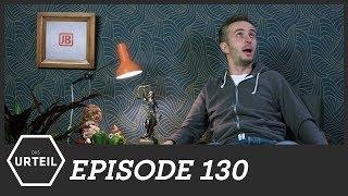 Das Urteil zu Episode 130 | NEO MAGAZIN ROYALE mit Jan Böhmermann - ZDFneo