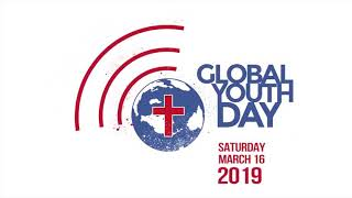 dia mundial del joven adventista 2019