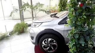 Download Video Honda BRV S variant complete walkaround MP3 3GP MP4