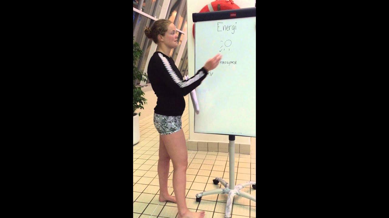 Fysik eksamen spørgsmål