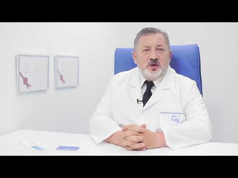 Скажите, доктор…Как проявляется геморрой? | «ДокторПРО»