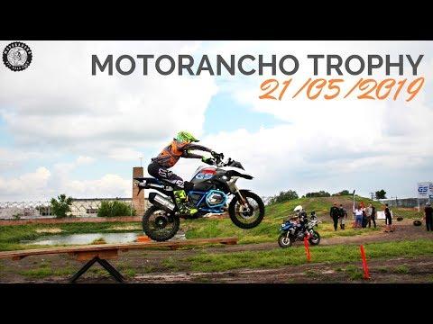 Motorancho Trophy | Соревнования по Tourenduro | 21.05.2019