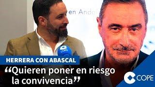 Abascal-responde-al-quot-viejo-comunismo-quot-con-Herrera