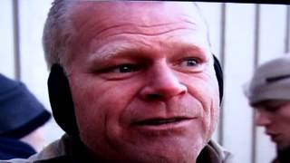 Why Mike Holmes Uses Red Cedar To Build Long-lasting Decks