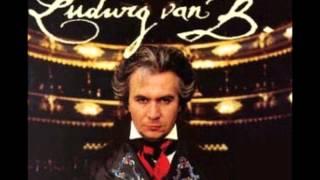 Beethoven Violin Sonata 4 in A, Op 23 - 3. Allegro Molto