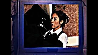 Arka Sokaklar - Suat Televizyonda Ünlü Oldu Ama Ne Rolüyle?