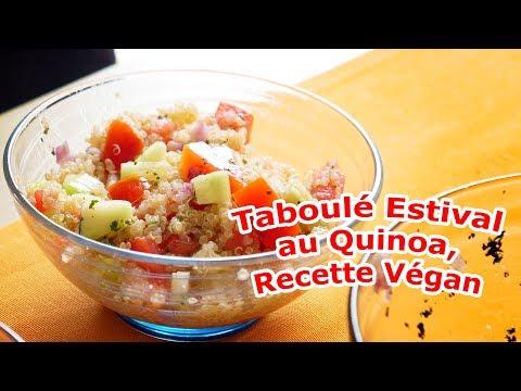 taboulé-estival-au-quinoa,-recette-végane