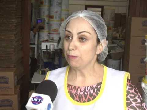 FEIRA BELO HORIZONTE