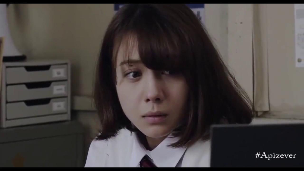 Download Trailer TAG Movie