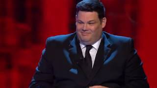 Who Doesn't Like an Underdog?   The Chase   Game Show Network