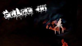 The Forest | Folge 11 | Hentai-Monster gesichtet !