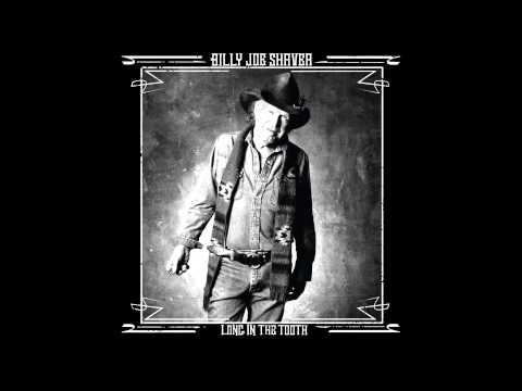 Billy Joe Shaver feat. Willie Nelson