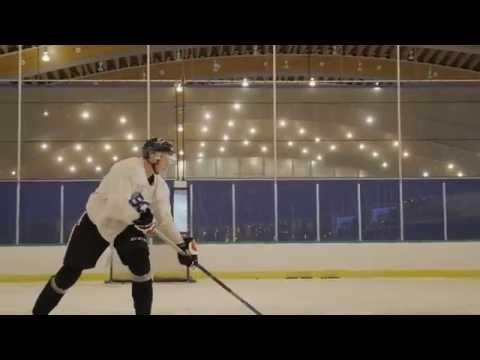 Bronson Sharp: WHL Player and CSSHL Alumni