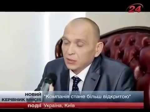 Роман Комыса,  о том как Константин Кондаков покидает ММСИС
