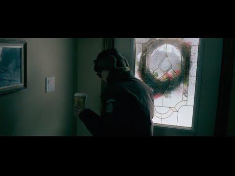 Trailer do filme A Convocação