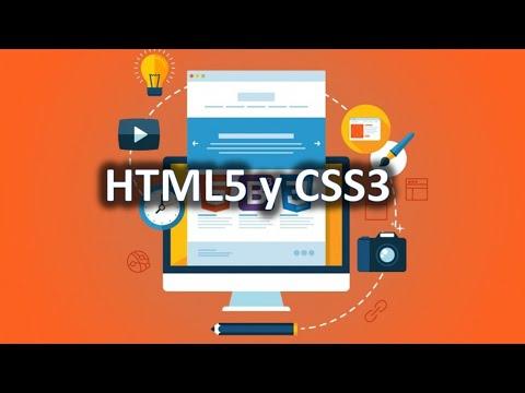 Introducción Práctica A HTML5