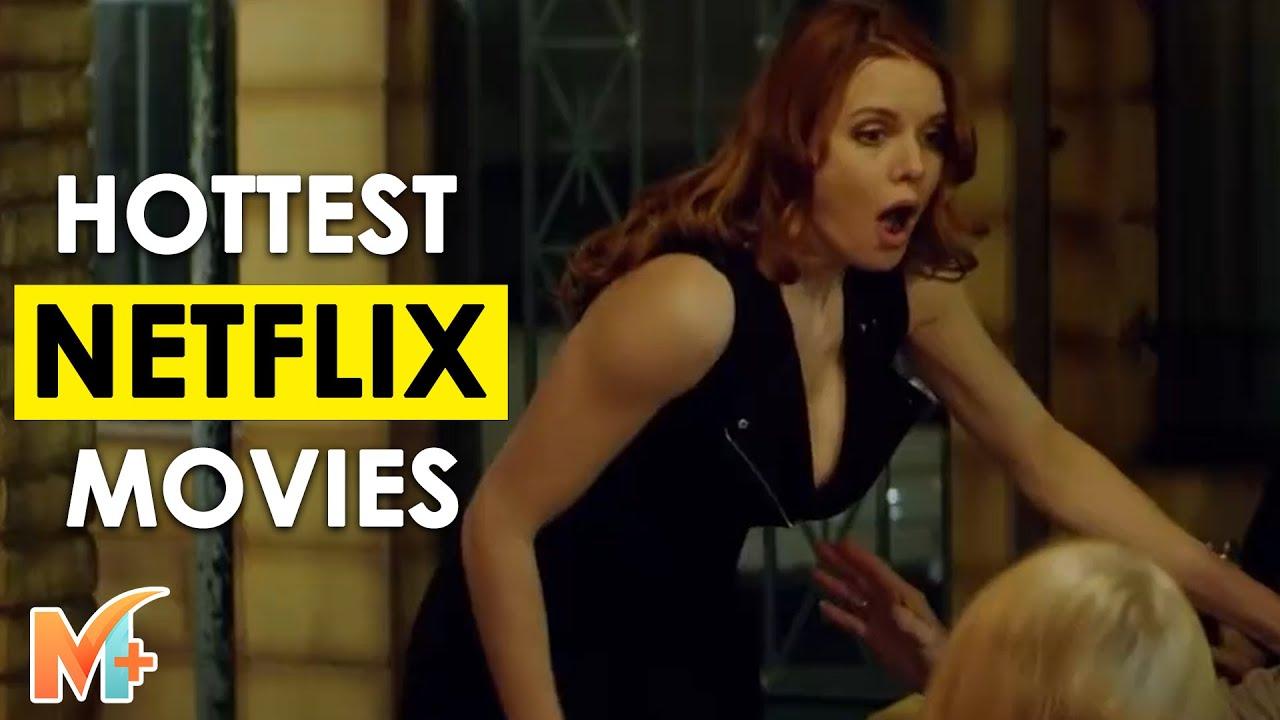 Download Hottest Movies On Netflix   Movie Plus