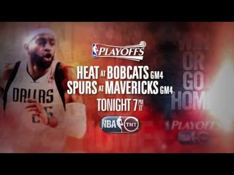 Coming up: NBA on TNT
