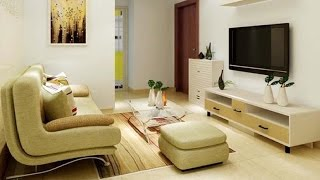23 Simple Design For Small Living Room Ideas - Room Ideas