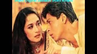 vuclip Chori Chori Tere Sang, Dalaal1993, Kumar Sanu, Kevita Jhankar Beats Remix   HQ Audio song