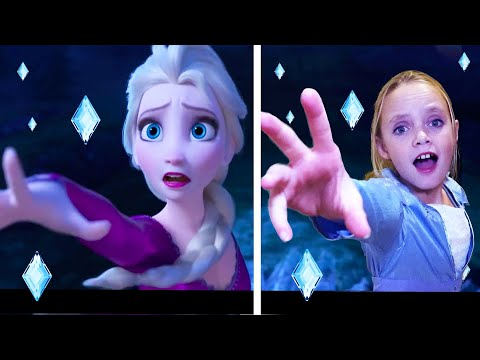 into-the-unknown!-frozen-2-elsa-song-(cover)