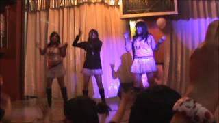 ChokoCReam ♡ Ooki Hitomi ♬♪♩ Thumbnail