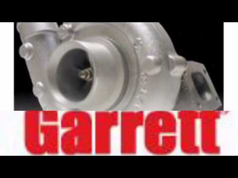 Garrett GT3071R Turbocharger : 310-475 HP - Maperformance com