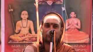 Satrayaga - 13 - Shankaracharya Bhagavat pada Swamy
