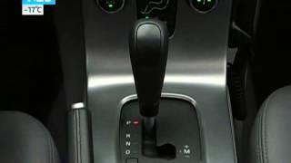Первый автомобиль - как сделать правильный выбор