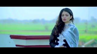Challi Vangra Judai Jatt & Juliet 2012 Full HD