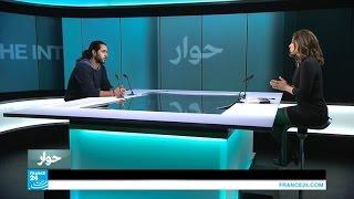 مجد الديك: الشعب السوري اضطر لحمل السلاح للدفاع عن نفسه