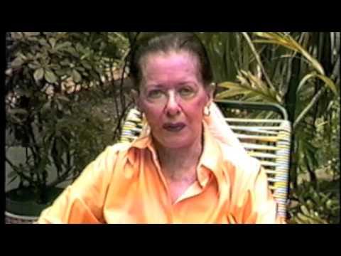 joan bennett filmography